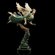 Скульптура Щедрый ангел