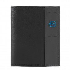 PULSE Black Кредитница для 20 кред.карт