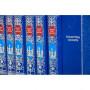 Библиотека одессита 20 томов