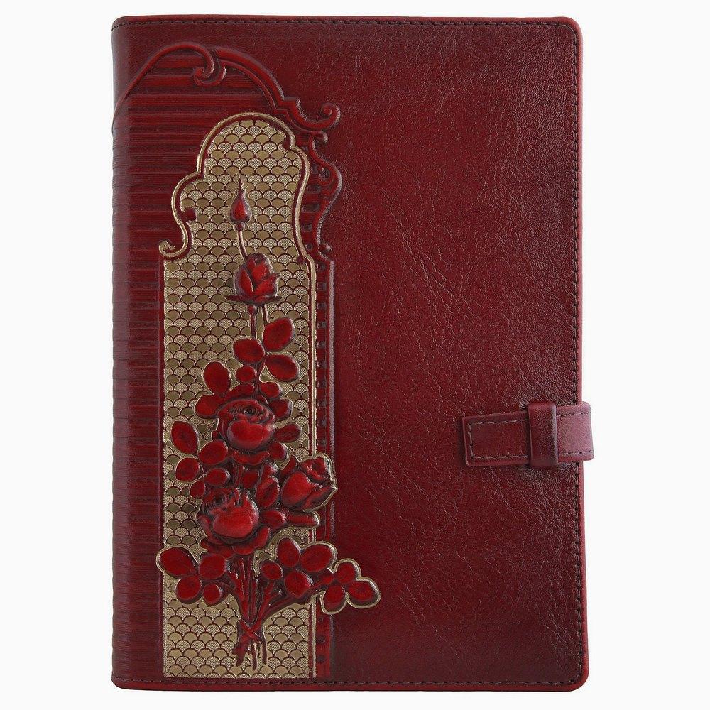 Ежедневник Розы