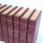 Библиотека Всемирной Литературы в 80-ти томах