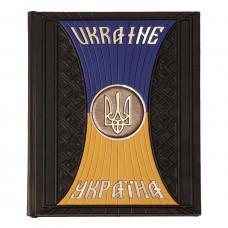 Украина фотоальбом