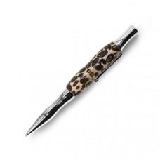 Подарочная шариковая ручка Капучино