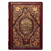 Книги о религии (225)