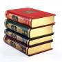 Роберт Грин. Лучшее в 4 томах