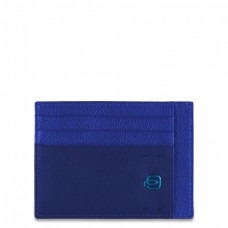 PULSE Blue Кредитница