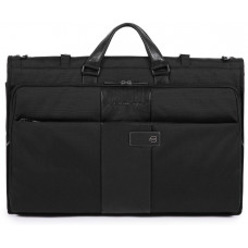 BRIEF/Black Портплед для одежды (55,5x37x12,5)