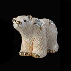 Families Медведь Белый