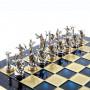 """Шахматы """"Геркулес"""""""
