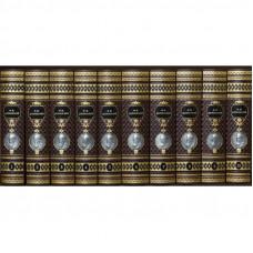 Ф. М. Достоевский в 10 томах