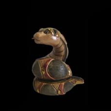 Families Zodiac Змейка