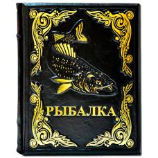 Современная энциклопедия рыбалки