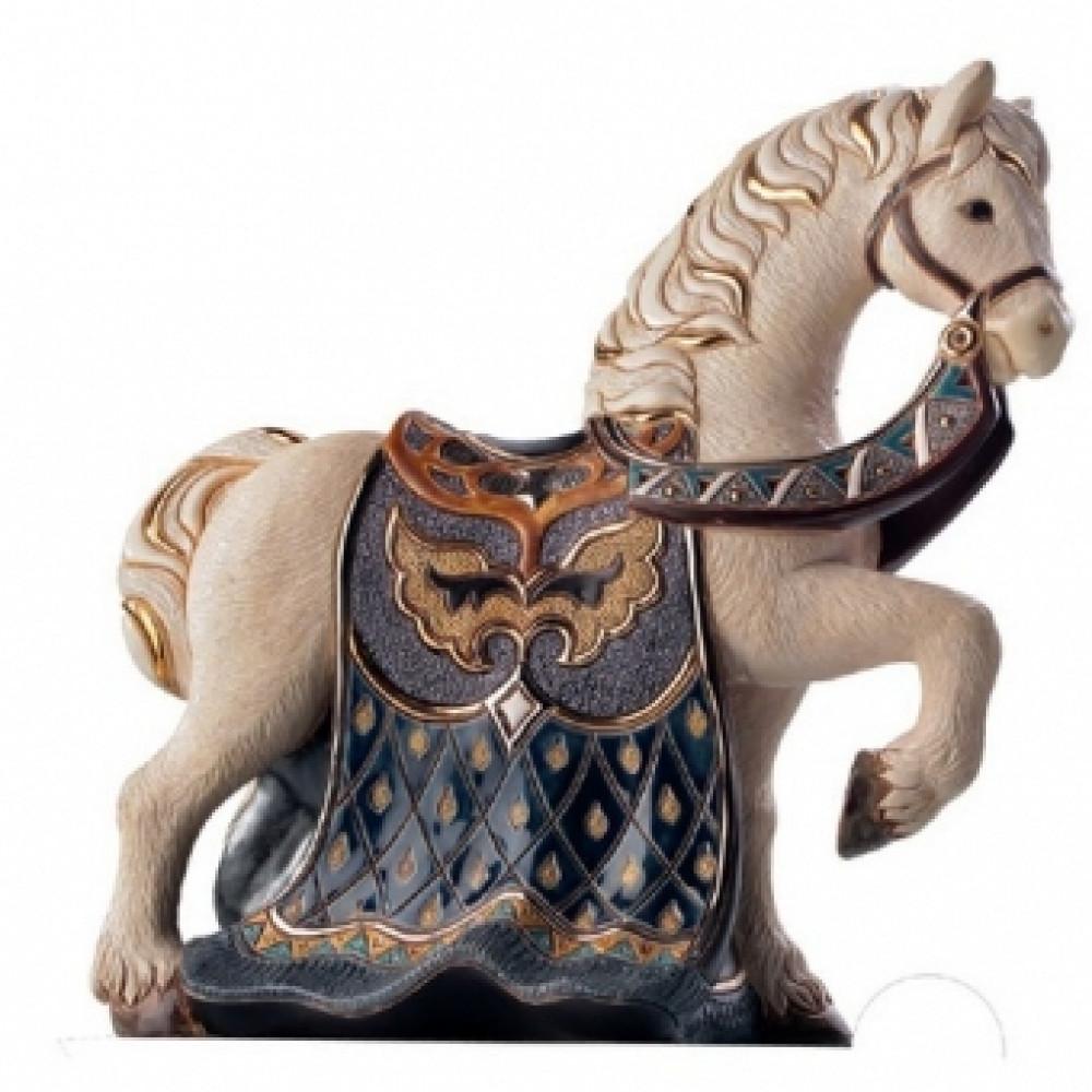 Конь Имперский Large Wildlife