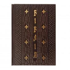 Біблія у гравюрах Гюстава Доре