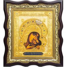 """Икона """"Пресвятая Богородица"""""""