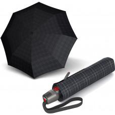 Зонт T.200 Men's Prints Авто/Складной/8спиц /D98x28см