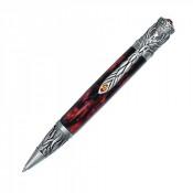Эксклюзивные ручки (168)