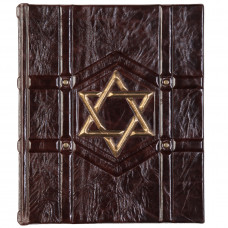 Евреи в 20 столетии