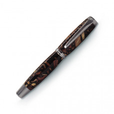 Подарочная ручка-перо Пазл