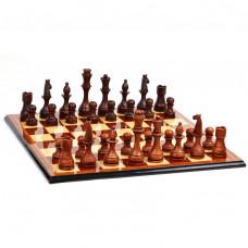 Класичиские большие шахматы