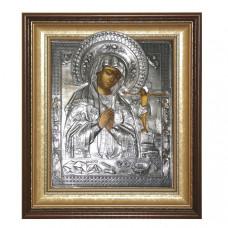 Икона Богоматерь Ахтырская