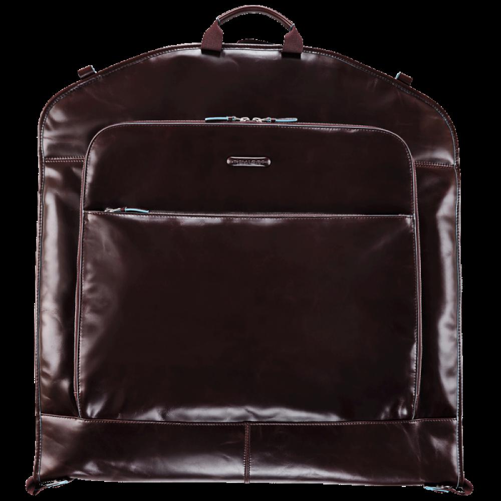BL SQUARE/Cognac Портплед для одежды (55x55x3)