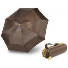 Зонт 811 X1 Ltd Edition Gold Мех/Складной/8спиц /D94x18см
