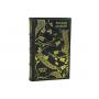 Вибрані твори, 18 тт