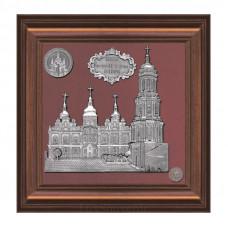 """Сувенир """"Киево-Печерская лавра"""""""