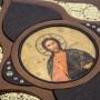 Біблія (з іконами)