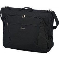 MOBILE/Black Портплед для одежды Classic (60л,1,9кг) (60x110x9см)