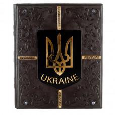Україна. Фотоальбом