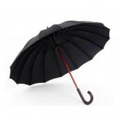 Зонты (20)